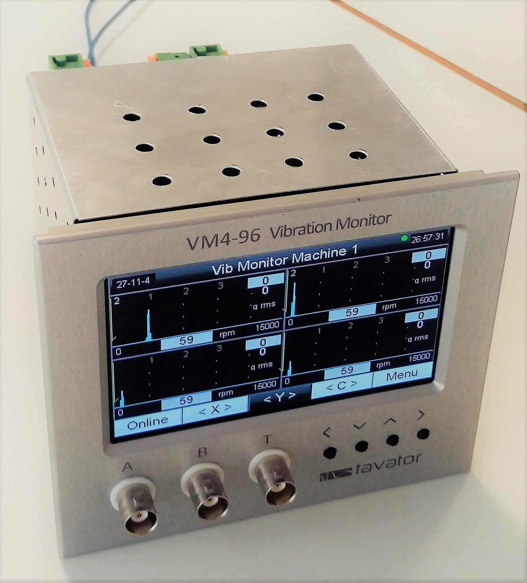 vm4-96