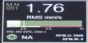vb95-5