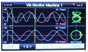 vm4-3